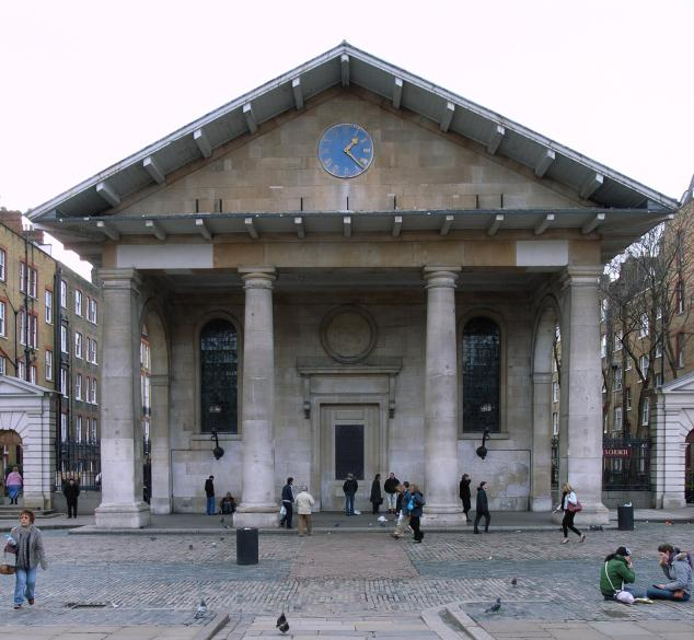 St._Paul's_Church,_Covent_Garden,_London
